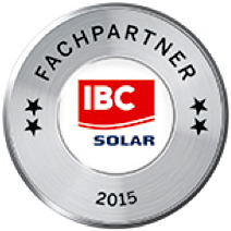 Fachpartner IBC